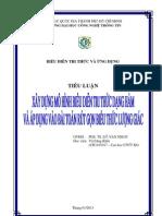 CH1101017-Vu Dang Khoi - Bieu Dien Tri Thuc Dang Ham Va Ung Dung