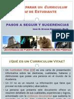 Curriculum vitae-Resumé.pdf