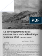 6 Developpement Constructions
