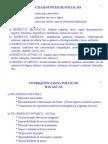 1_4 PRINCIPAIS FONTES POLUIÇÃO