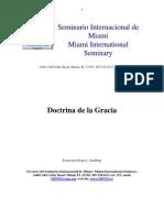 DOCTRINA DE LA GRACIA - Roger L. Smalling - Libro.pdf