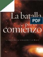 John MacArthur-La batalla por el comienzo.pdf