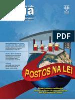 Águas, poços, e postos de gasolina  - revista15 (1)