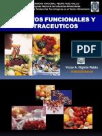 Alimentos Funcionales y Nutraceuticos_xiiconia2012_unprg-Lambayeque