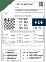 Anotación-Algebraica-II - copia.pdf