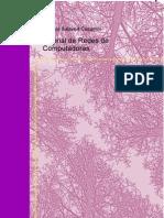 Tutorial de Redes de Computadoras.pdf (1)