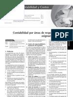 Contabilidad por áreas de responsabilidad y asignacion de costo.pdf