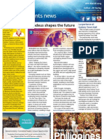 Business Events News for Mon 18 Mar 2013 - Amadeus shapes the future, Fifty shades of Maslow, Monaco wows MICE market, Port Stephens to grow conference business and much more