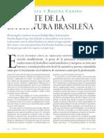 pdf_art_9086_7189