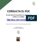 Consulta El Puc