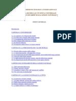 CommTeol Int - Alla ricerca di un'etica universale.docx