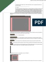 APOSTILA ZBRUSH3 DIGITAL LEGACY.pdf