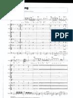Deep Purple in Rock Full Score Guitar Tab Songbook
