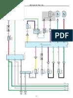 [DIAGRAM_34OR]  2009-2010 Toyota Corolla Electrical Wiring Diagrams | Anti Lock Braking  System | Mechanical Engineering | 2009 Toyota Corolla Wiring Diagram |  | Scribd