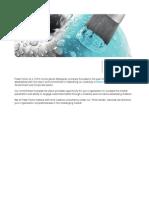 FFSB Profile
