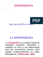 practicaLA MONOGRAFIA.ppt
