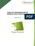 Curso de programación básico de Android.pdf