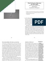 Linear Manual Johannes 14 27
