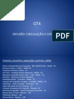 REDE - DIFUSÃO.pdf