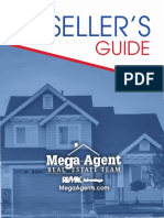 Home Sellers Guide - Birmingham Alabama