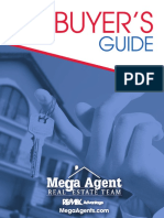 Home Buyers Guide - Birmingham, Alabama