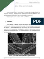 Tratamentos prévios de artigos de seda.pdf