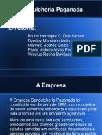 Apresentação_do_Trabalho_Comunicação_Empresarial Formatado