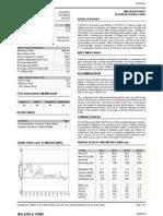 NI HSIN RESOURCES RR 4Q FY2012 FACTSET.pdf