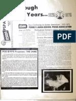 PSPA Newsletter Nov 14 1975