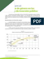 Articulo_especial Del MEF Sobre Genero