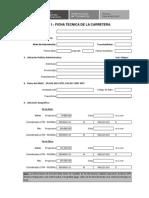 Fichas Inventario Vial _ Administraci+¦n UGA_Carretera (2)
