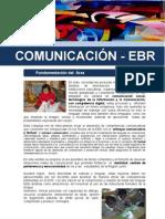 5.9.COMUNICACIONok