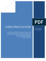 Traduccion Curso Price Action
