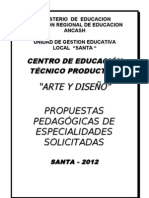 E - 2 PropuestaPedagogicaNuevasEspecialidades_2011