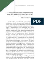 crítica de gehlen al humanitarismo.pdf