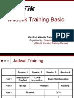 Materi MTCNA standar.pdf
