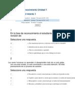 Act 3. Reconocimiento Unidad 1_metodologia_jarwin