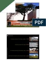 2 Sistemas Bioclimaticos en Arquitectura PPT