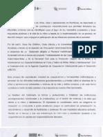 Asilo Salvador Igual Que Aqui 543158963