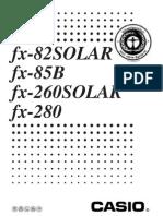 e5fa21dd8c0e3b6e49bbb3aa69942797