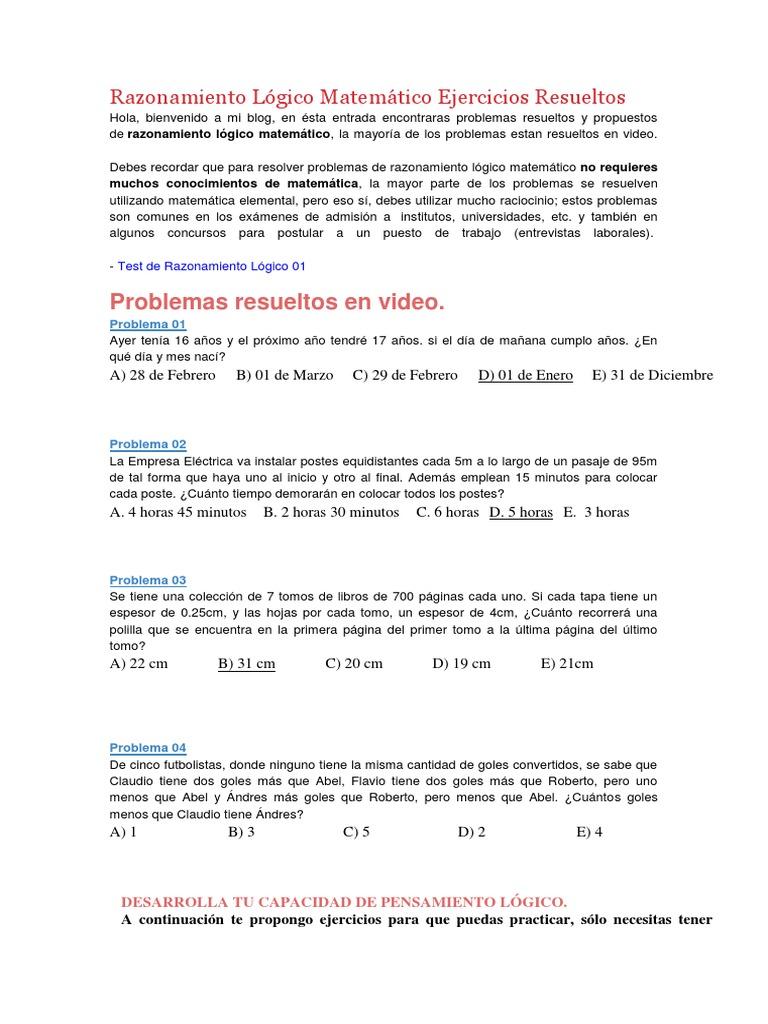 Contemporáneo Hojas De Trabajo De Matemáticas Del SAT Fotos - hojas ...
