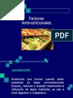 Factores_Antinutricionales