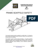 5-FrameScaffoldSafetyPart2