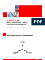Oracle Communications Solutions023648.pdf