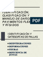 _pavimentos_flexibles