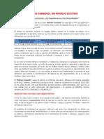 El_deporte_de_Bolívar_y_sus_mequetrefes.docx