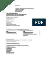 Embarazo y Lactancia en Antimicrobianos