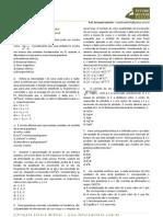 538 TD032FIS12 AFA EFOMM Analise Dimensional Fisica
