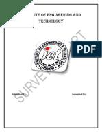 survey report - Copy.docx