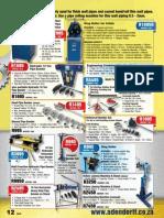 2Adendorfs Catalogue